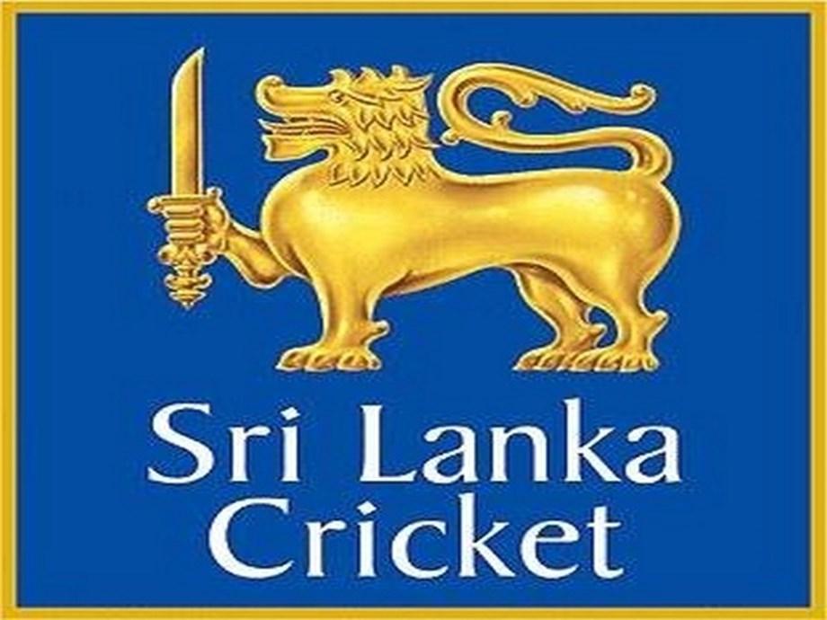 Sri Lanka announces new cricket selection committee