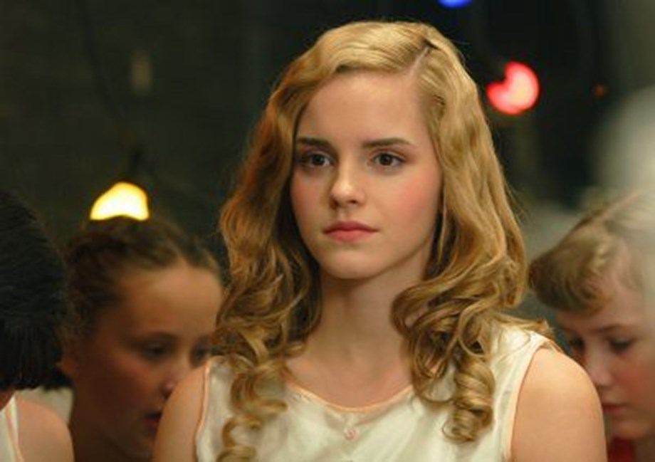 Emma Watson among advisory group calling on G7 for progressive feminist laws
