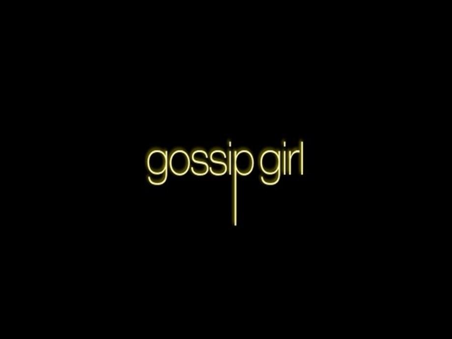 'Gossip Girl' creators reveal more details about reboot