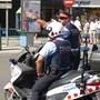 Malaysian police say 1MDB fugitive Low seeking to buy Cyprus properties