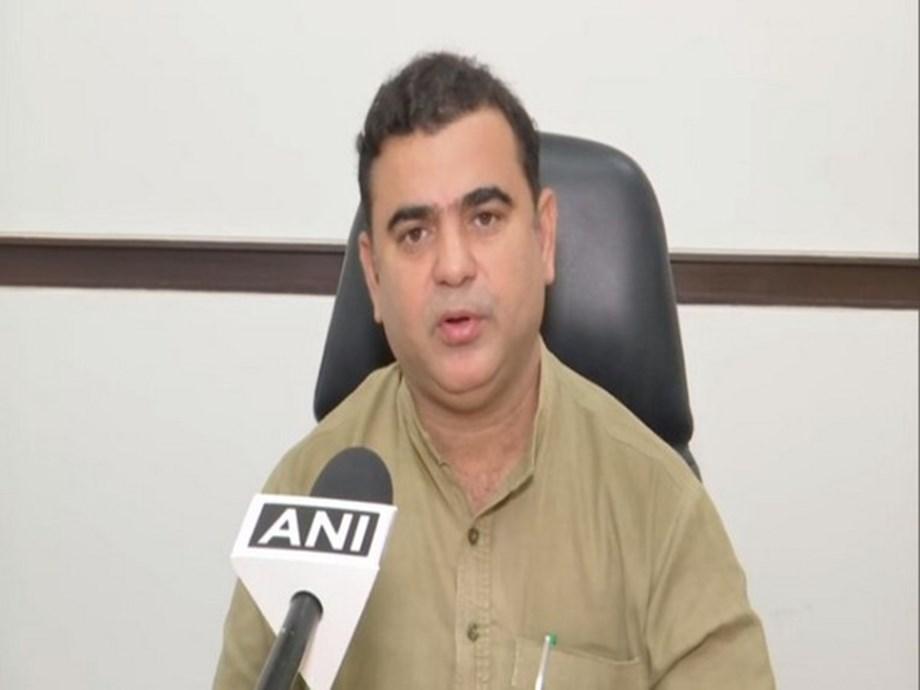 Maharashtra govt plans MTDC resorts in Ladakh, Kashmir