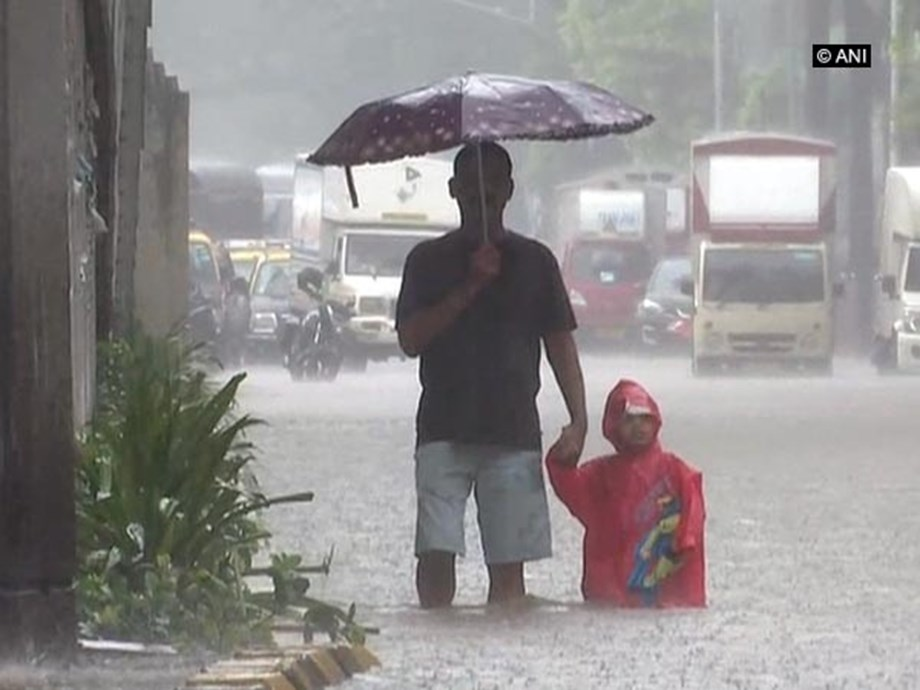 MP: Schools in Mandsaur, Rajghar to be closed due to heavy rains