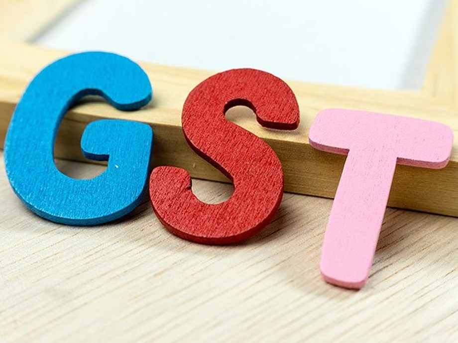 Panel under GST council to decide on exemption to MSME for levying cess