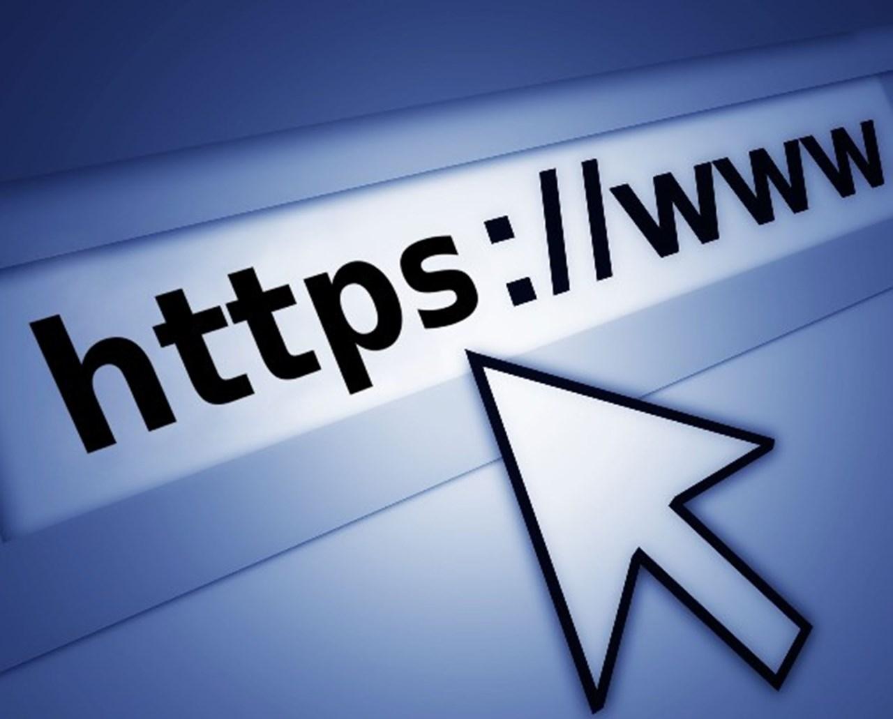 MoS cautions about fake Sagarmala website