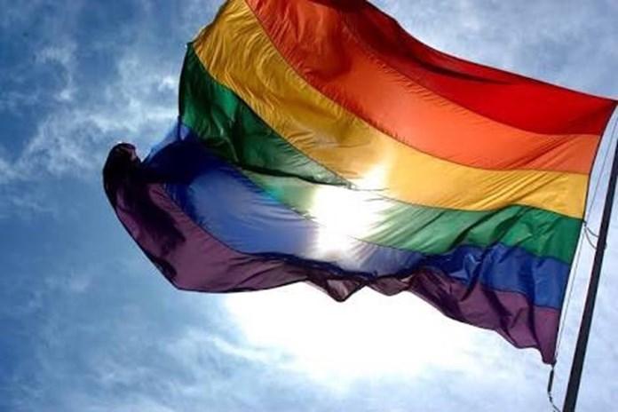 Majority of Singaporeans still support law banning gay sex: Survey