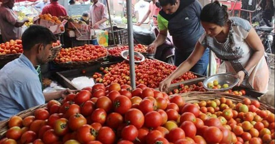 FAO chief calls to promote 'transformative changes' to food systems