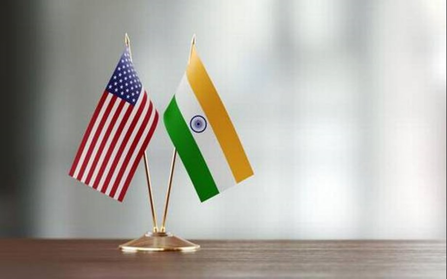 U.S. to end privileged trade treatment for India on June 5