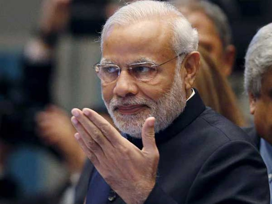 US lawmaker urges Congressional colleagues to attend Modi's Houston event