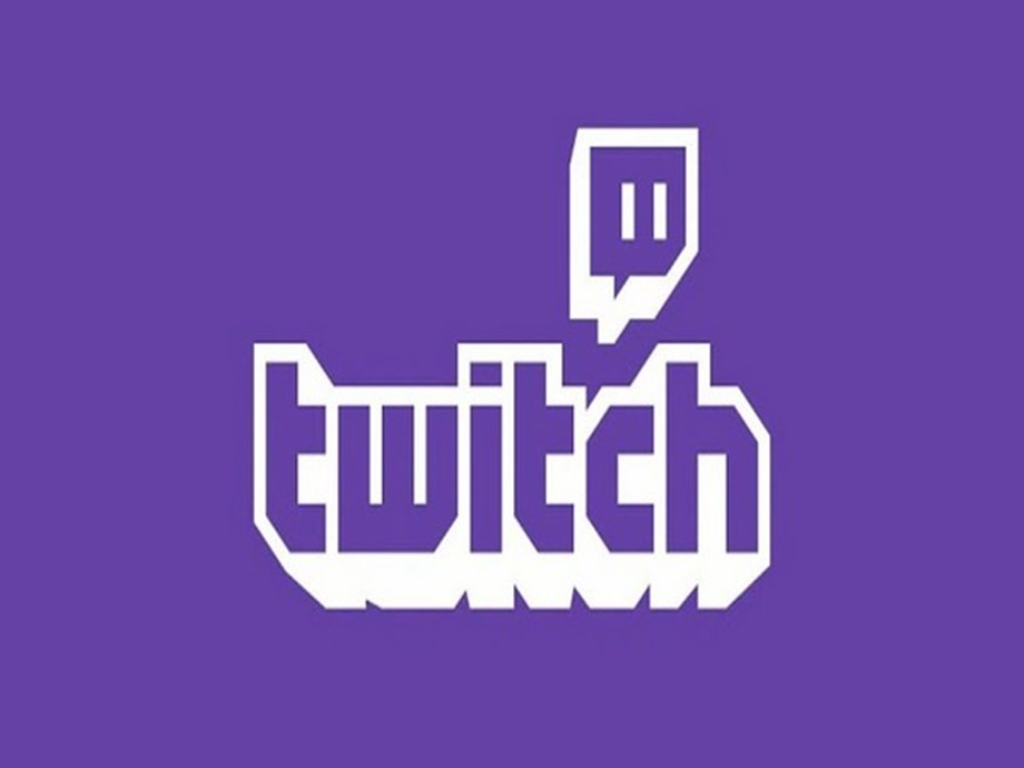 BRIEF-Twitch Update On The Twitch Security Incident - Devdiscourse
