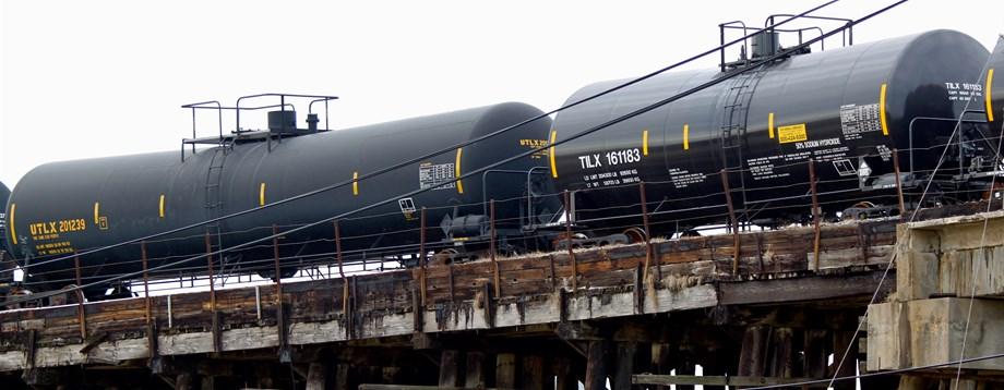 Venezuela faces major drop in oil exports by 50,000 barrels/m, says U.S. envoy