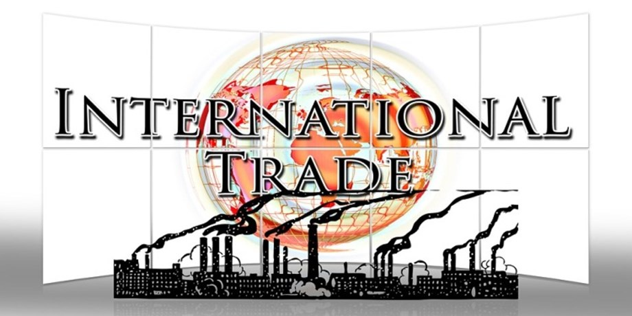 UPDATE 4-Countering global protectionism, Pacific trade pact nears takeoff