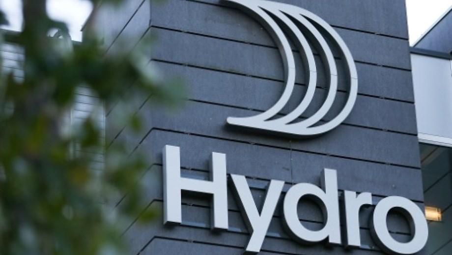 NHPC receives LoI from Lanco Teesta Hydro Power