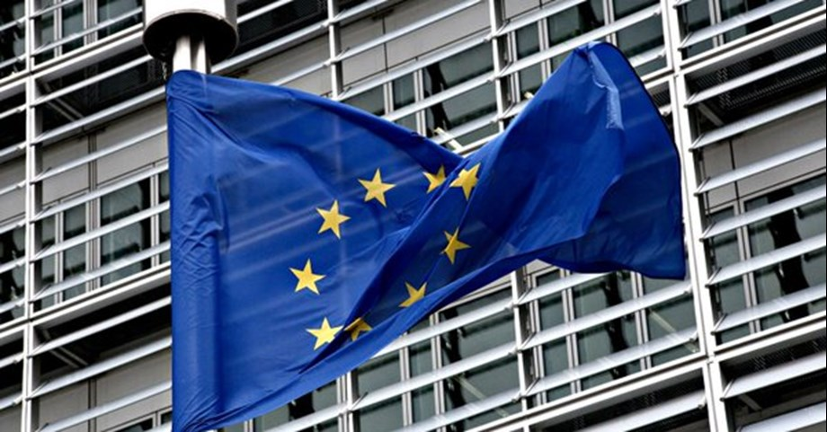 EU's hacked diplomatic cables reveal its concern about US admin, Russia and China