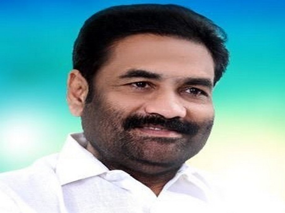 AP: YSRCP MLA Kotamreddy gets bail after being arrested for 'intimidating' govt officer in Nellore