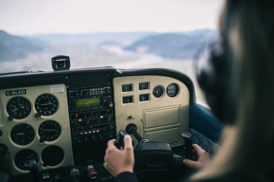 'Asleep' pilot overflies destination by almost 50 km in Australia