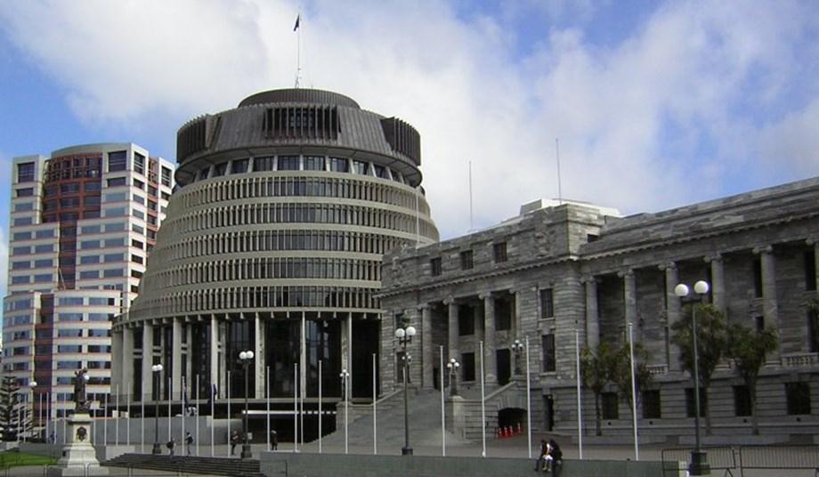 Coroners Amendment Bill passes third reading in Parliament