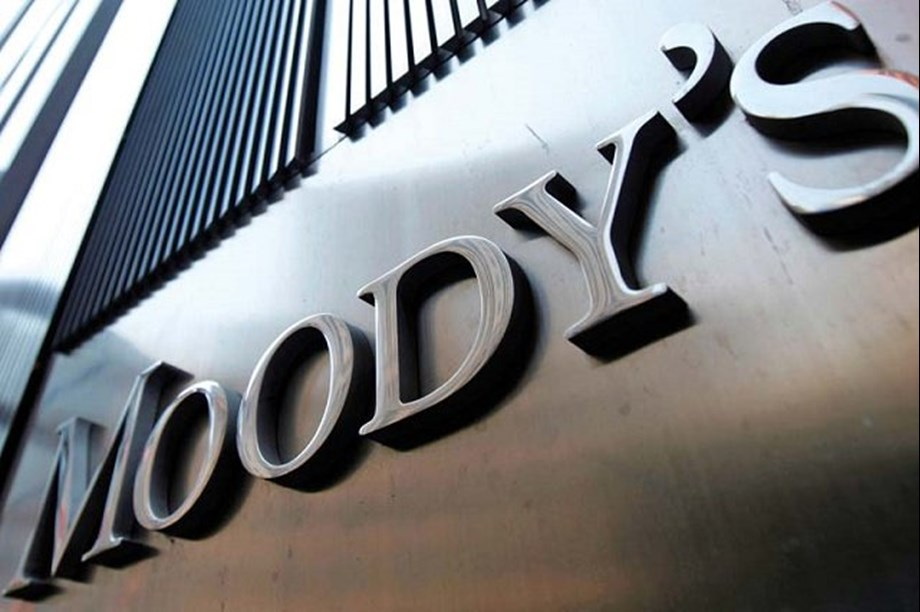 India's GDP growth will be 'near trend' in 2019: Moody's