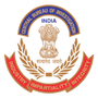 CBI books its own officer for allegedly extorting Rs 5 crore from Guj bizman