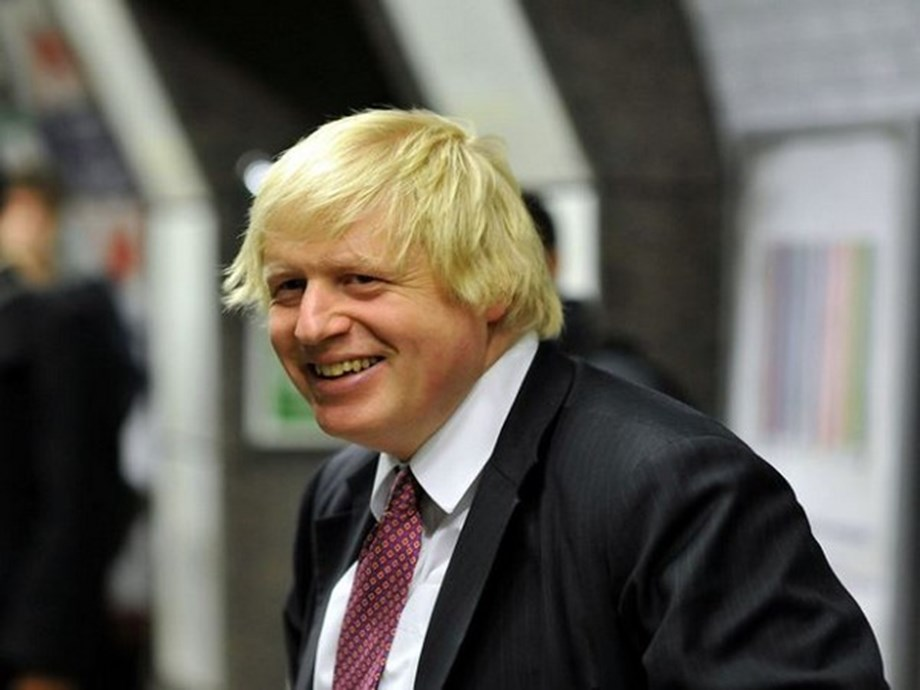 Uncharted Brexit waters: UK's Boris Johnson faces 2020 tests