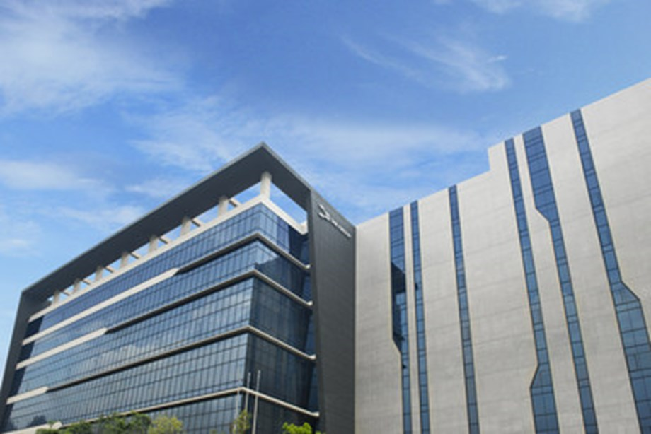 SHL Celebrates Grand Opening of its Liufu Site in Taoyuan, Taiwan