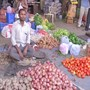 Onion prices shoot up in Dehradun, wholesalers say will take 20 days for prices to normalise