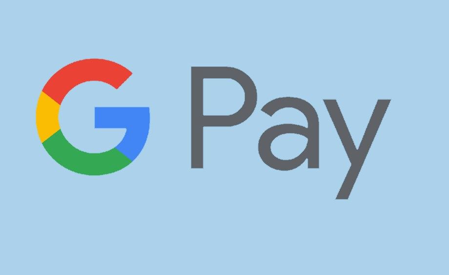 UPDATE 4-Google Pay to offer checking accounts through Citi, Stanford Federal
