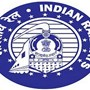 Indian Railways planning to resume services in Kashmir: Sources