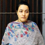 2017 Panchkula violence: Honeypreet granted bail, released