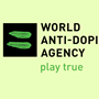 WADA hands Bangkok lab six-month suspension