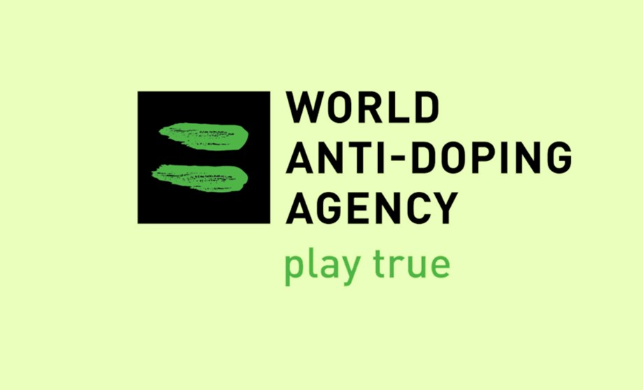 WADA sends Russia case to Court of Arbitration for Sport
