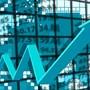 China, Hong Kong stocks jump on policy easing