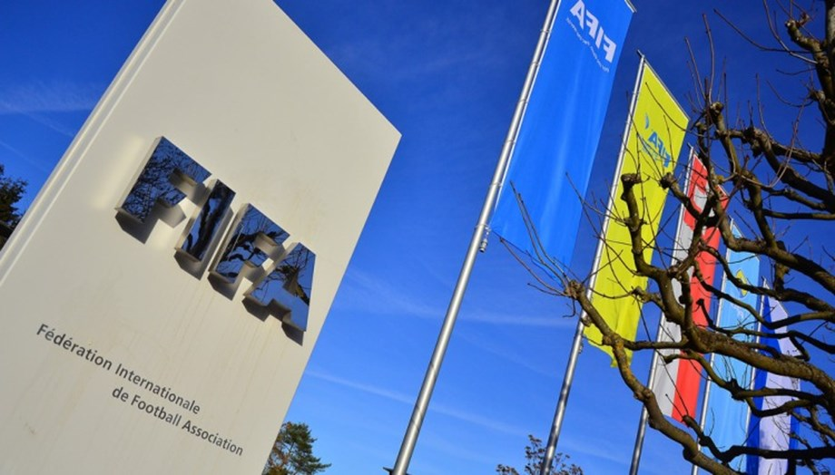 FIFA warns Pakistan Football Federation over another suspension