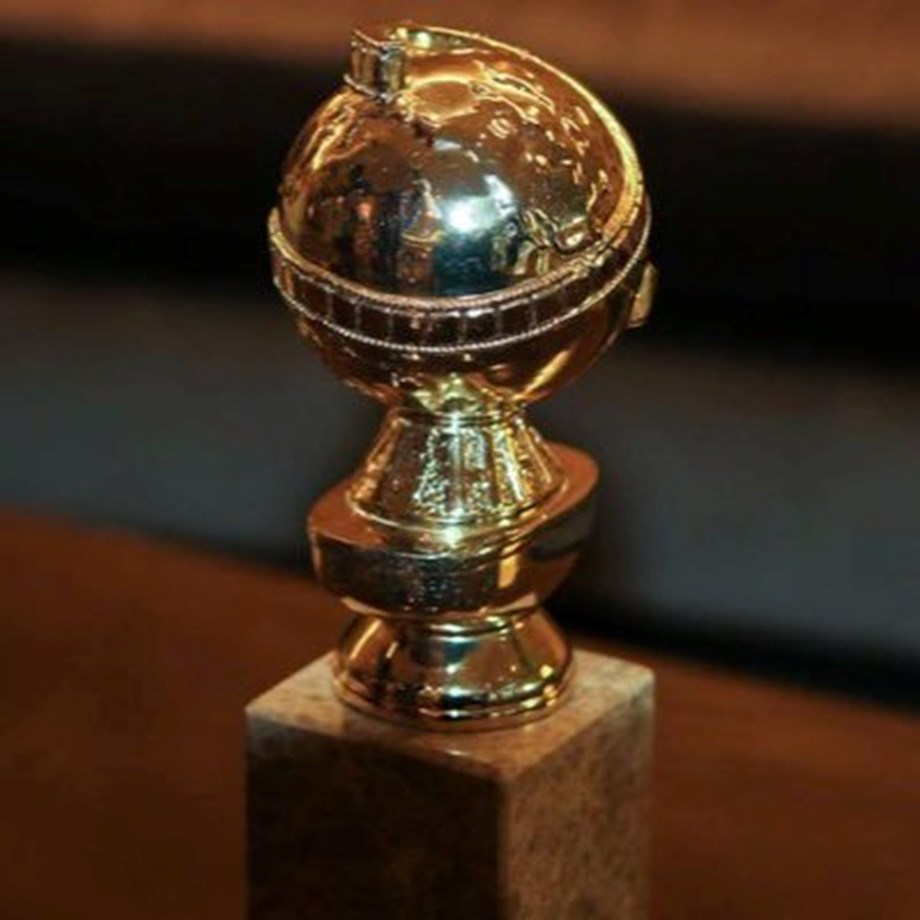 Golden Globe awards 2019: Nominations in the fray