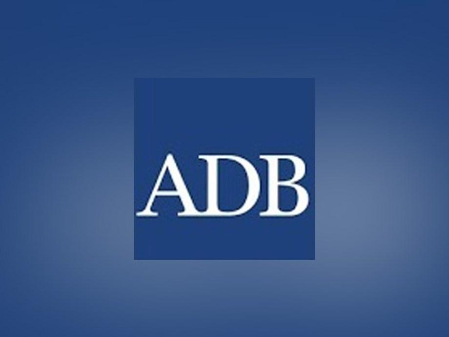 ADB approves USD 1 billion emergency loan for Pakistan