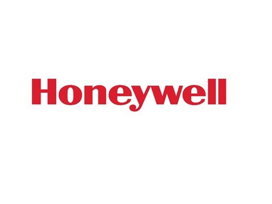 Honeywell and IIT Kharagpur strike a winning combination