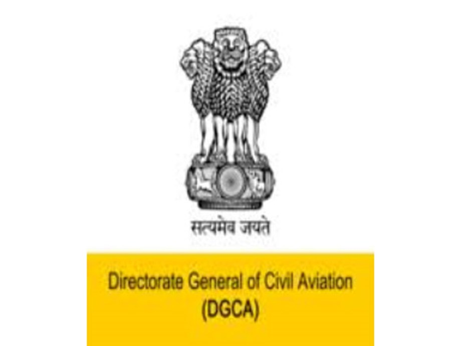 DGCA  to issue notices to GoAir's 100 pilots and management for flight duty time violations