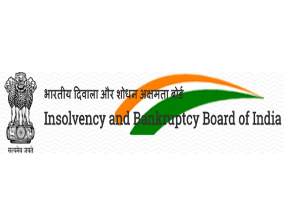 IBBI amends Insolvency and Bankruptcy Board of India (Liquidation Process) Regulations 2016