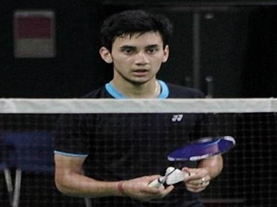 Lakshya Sen fails to qualify for main draw of Malaysia Masters