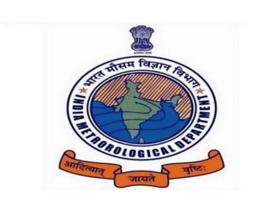 Uttarakhand transport department