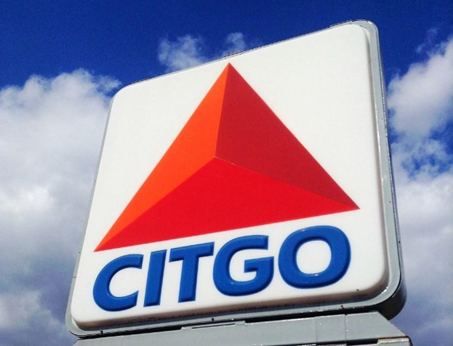 Citgo removes three top executives as political battle rages in Venezuela