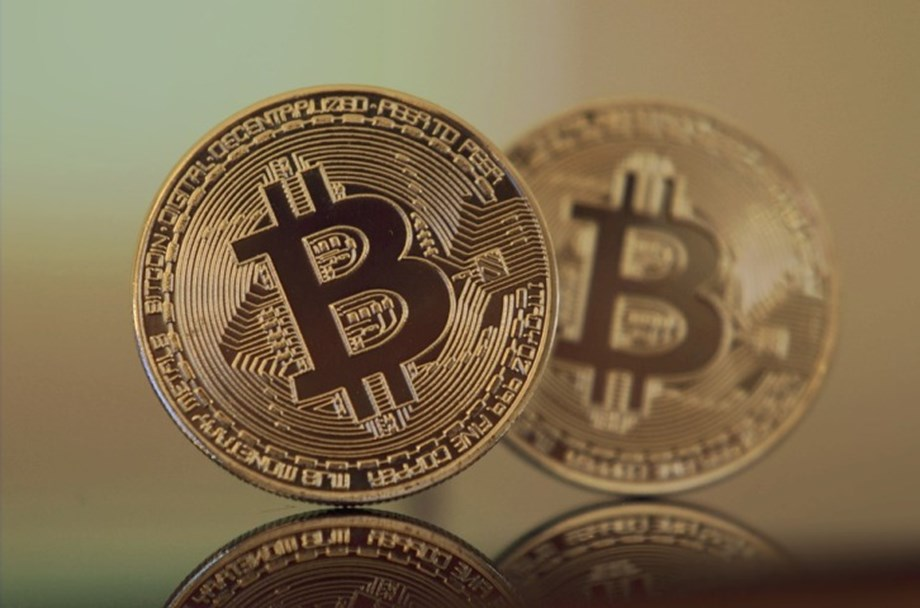 Two arrested for scam involving sham Bitcoin trading