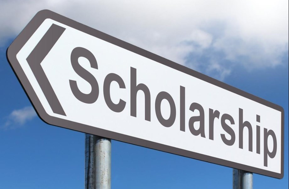 India to offer 30 graduate and postgraduate scholarships to Angolan students