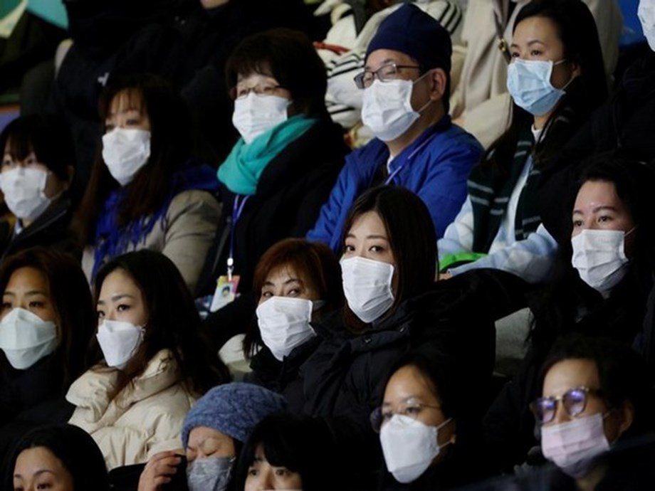 THE REUTERS GRAPHIC-Under China's coronavirus lockdown, millions have nowhere to go