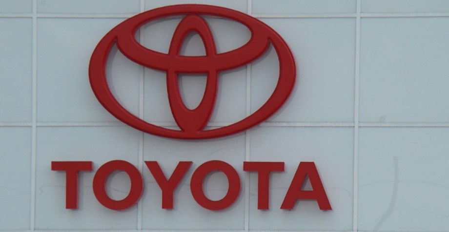 Toyota commences voluntary scheme for plant employees