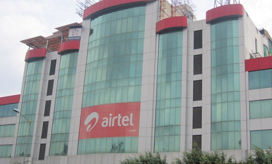 Bharti Airtel's Rs 25,000 cr rights issue oversubscribed
