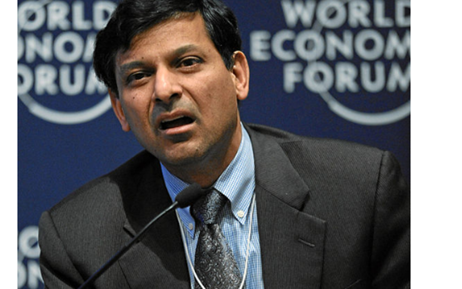 Liberal democratic market system since six decades now under attack: Rajan