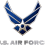 UPDATE 1-U.S. Air Force Chief of Staff hopeful Gulf crisis will end soon