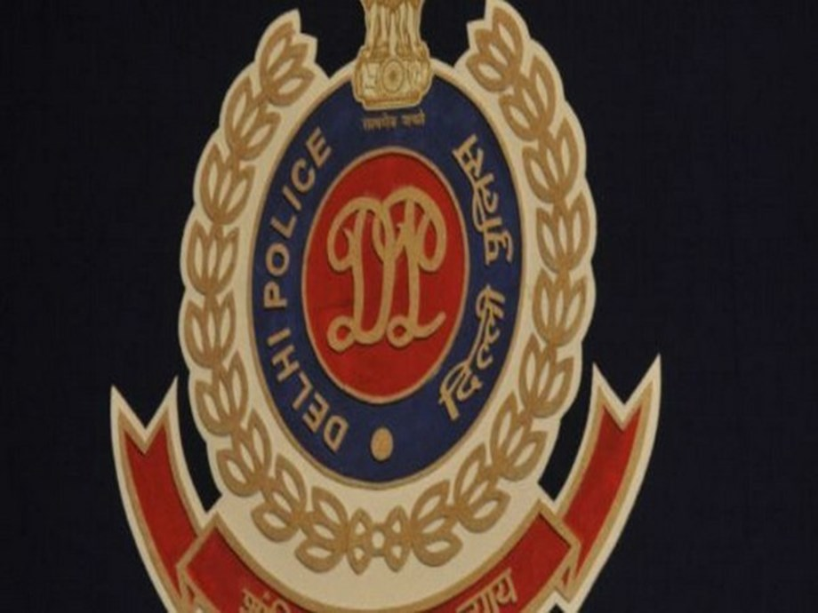 Laxmi Nagar snatching case: Disciplinary action being taken against police officer