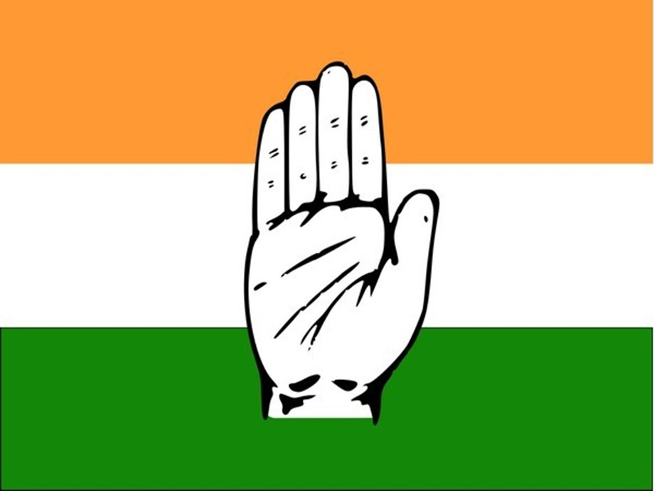 Congress accuses TRS Govt of violating privacy of citizens