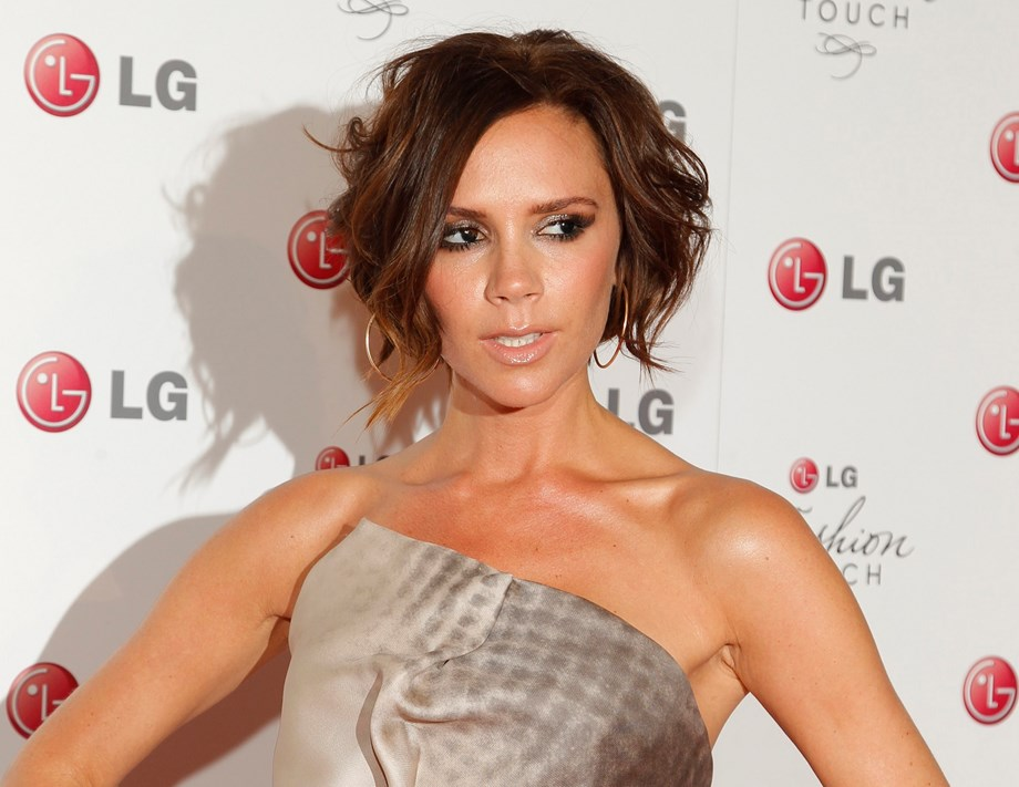 People News Roundup: Victoria Beckham's journey in fashion industry; Taylor Swift's controversy and more